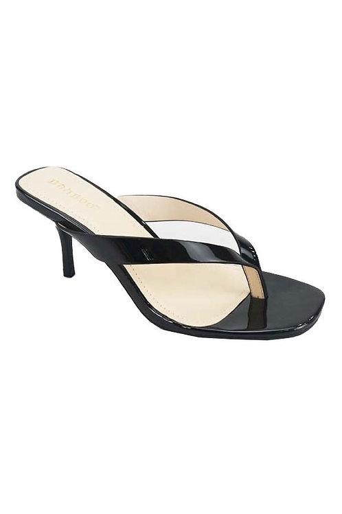 Women's Flip Flop Heels