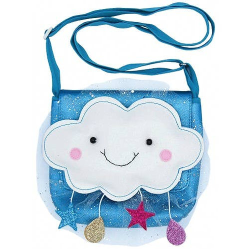 Cute Cloud bag