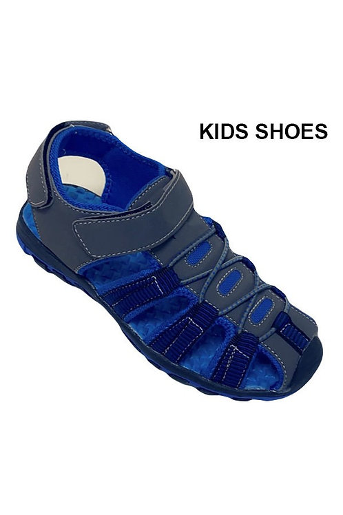 Boys Stylish Sandals