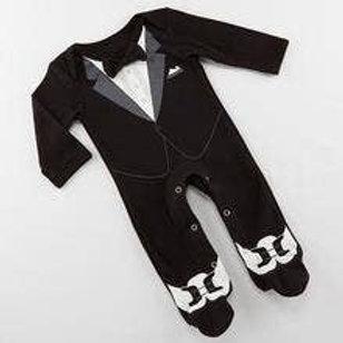 My First Tuxedo