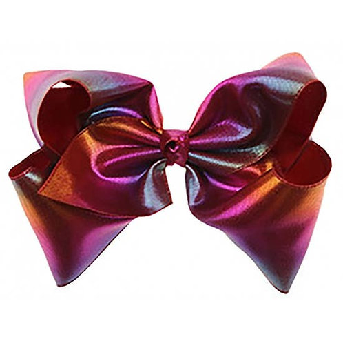 Super Star Bubblegum Hair bow