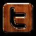 twitter_logo_square_webtreatsetc.png