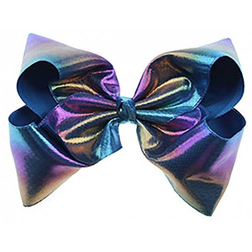 Super Star Gazer Bow