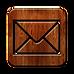 mail-square-webtreatsetc.png