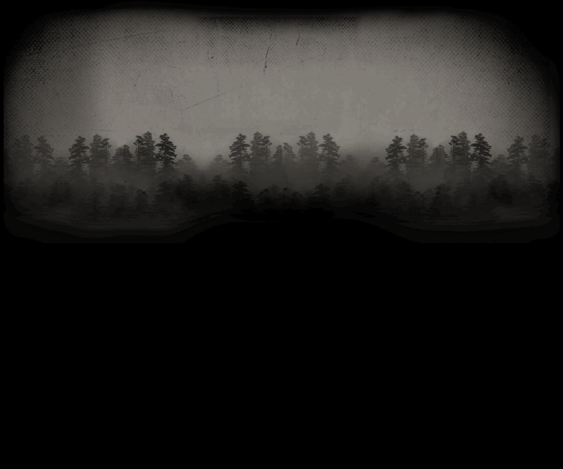 main_background_1.png