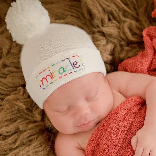 Newborn Specialty Hats
