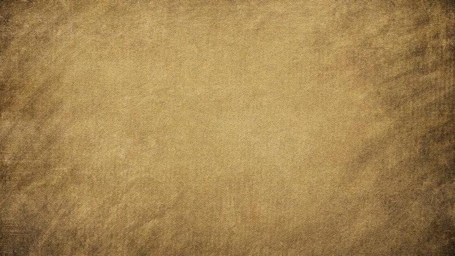 brown-grunge-texture-background-hd_edite