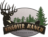 Wingover_Ranch_Final_Logo.png