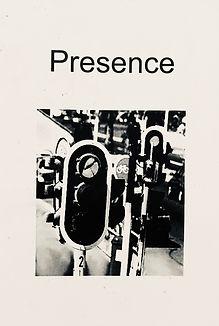Presence Journal.jpg