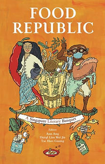 Food Republic Cover.jpg