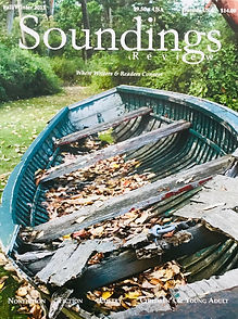 Soundings Review Cover.jpg