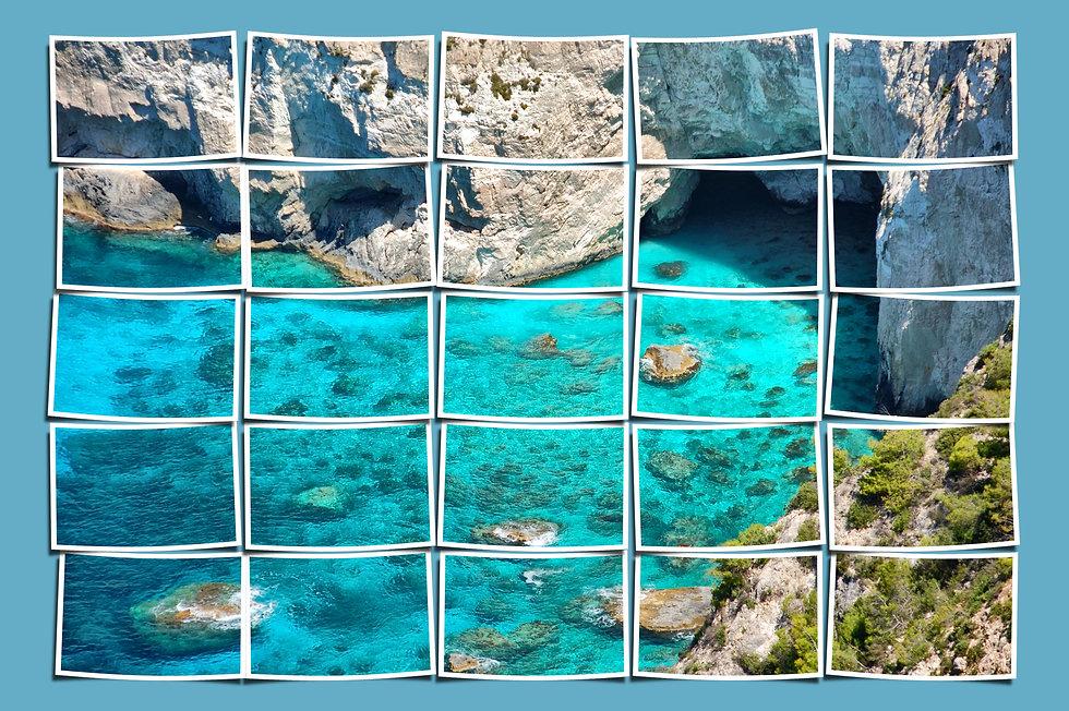 Atelier Ocean Postcards.jpg