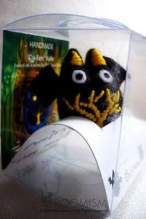 Kelu Bat Roomism 01.jpg