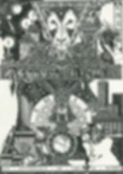 Magnum Opus Centrefold Cropped.jpg