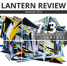 Lantern Review Cover.png