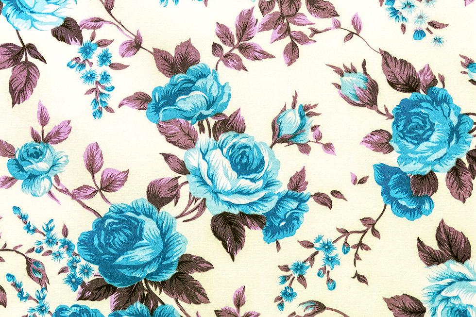 Atelier Roses Blue.jpg