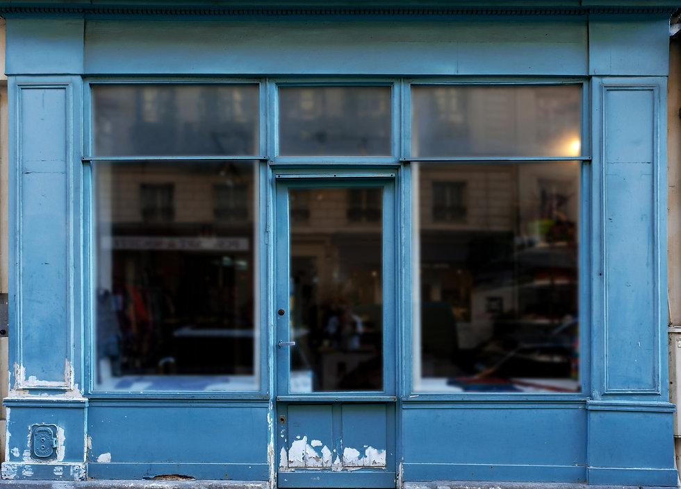 Atelier Shop Front Vintage.jpg