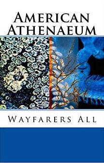 American Athenaeum.jpg