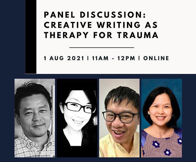 PFS2021 CW Therapy For Trauma Panel copy.jpg