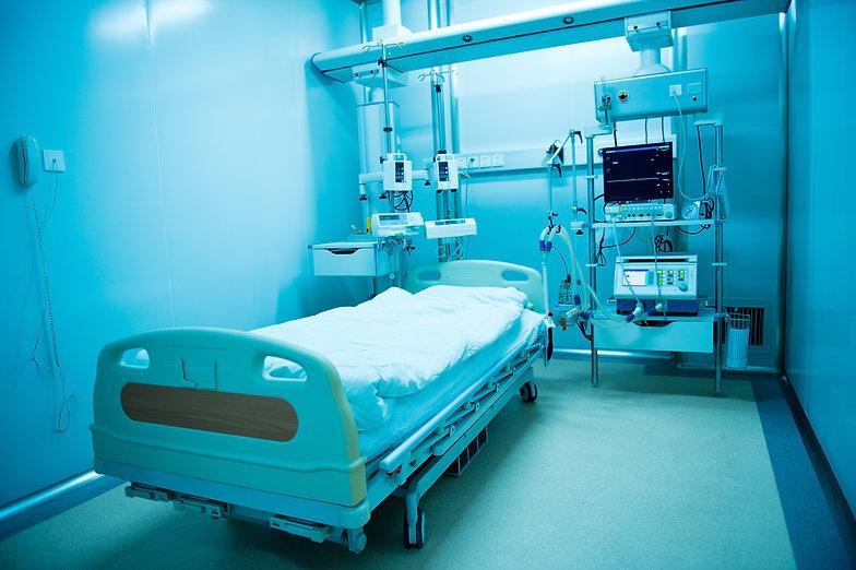 Atelier Hospital Bed.jpg