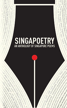 Singapoetry Cover.jpg