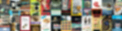 WIX Desmond Kon Banner 2 Rows 2020 MidRe