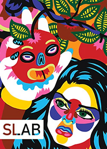 SLAB Lit Mag Pretty Version.png