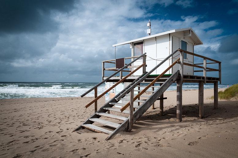 Atelier Beach Hut.jpg
