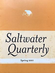 Saltwater Quarterly.jpg
