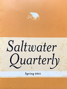 Saltwater Quarterly.jpg