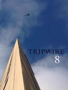 Tripwire Blue.jpg