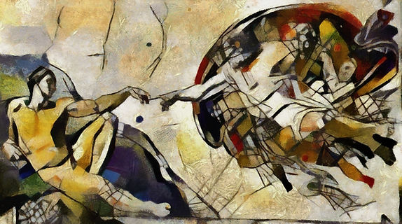 Given Grace Anthology Cover Image.jpg
