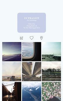 In Transit Cover.jpg