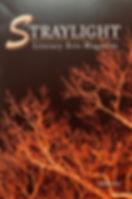 Straylight.jpg