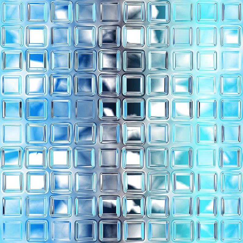 Atelier Glass Wall.jpg
