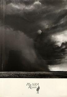 Platte Valley Cover.jpg