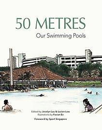 50 Metres Swimming Pools Book.png