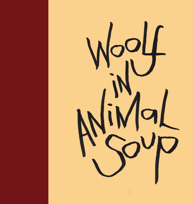 Woolf in Animal Soup.jpg