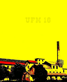 Umbrella Factory Magazine Yellow.png