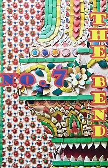 Bend Journal.jpg