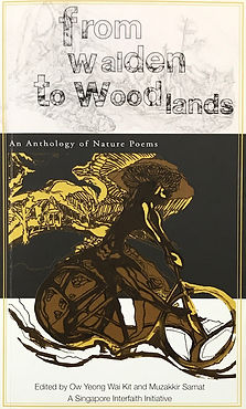 From Woodlands to Walden Cover.jpg
