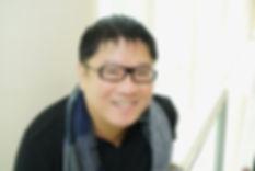JWT Desmond Kon 03.JPG