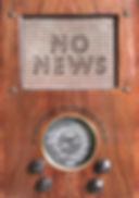 No News Anthology.jpg