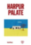 Harpur Palate 02.jpg