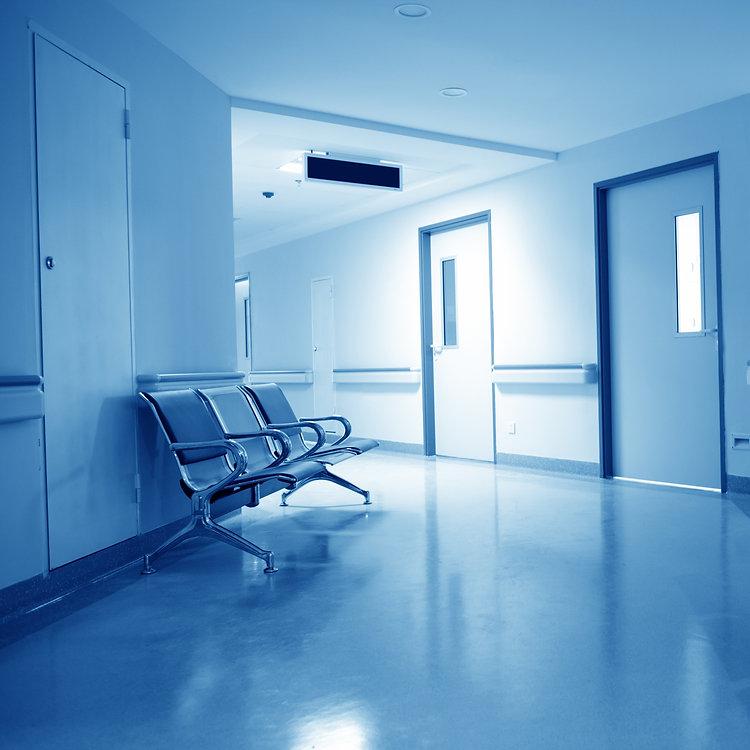 Atelier Hospital Corridor.jpg