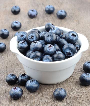 Atelier Blueberries.jpg