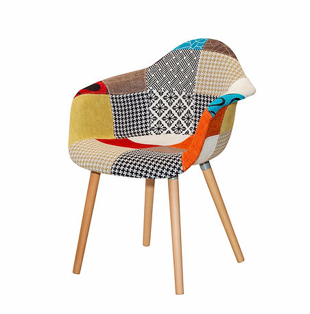 WIX Chic Chair.jpg