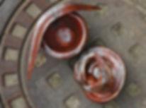 Dear Sir Poe Twin Bowls.jpg