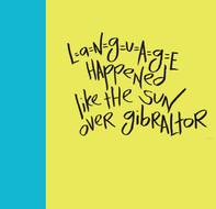 Language Over Gibraltor.jpg