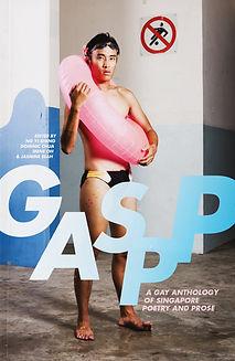 GASPP Anthology.jpg